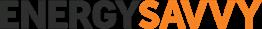 energy savvy logo