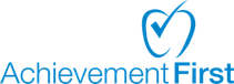 inherent-foundation achievement first logo