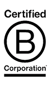 b lab logo certified